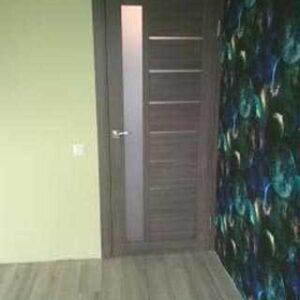 Дверь Эль порта - «порта 27»