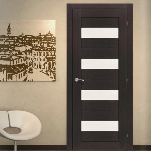Каталог дверей г. Слуцк