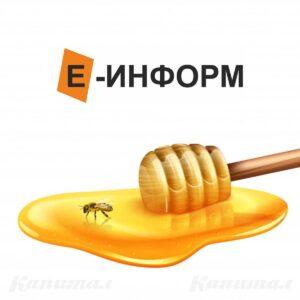 Е-ИНФОРМ