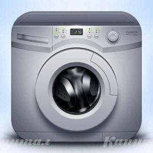 Ремонт и продажа стиральных машин б/у