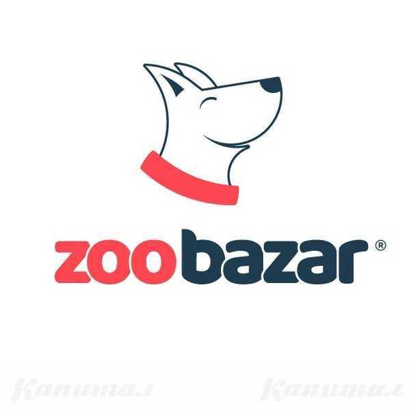 Акции и скидки магазина Zoobazar г. Слуцк